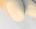 neues_jahr_detail02.png