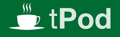 tpod_small.jpg