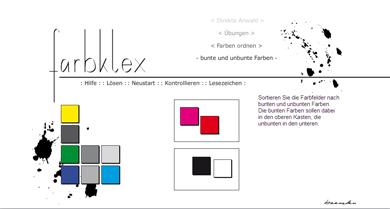farbklex02.jpg