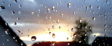 sonnenuntergang_regen_klein.jpg