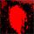 39. Woche 22.09. - 28.09.2008 :: Liebe