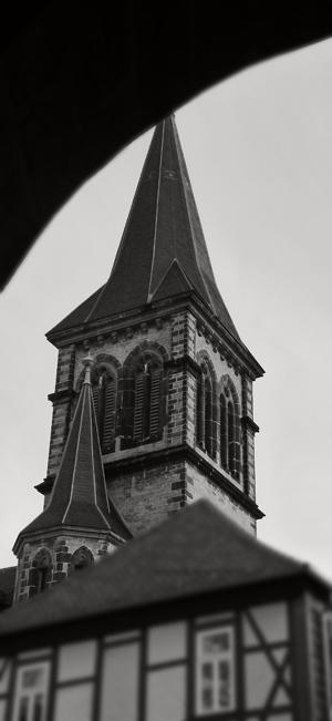 p52_kirche