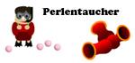 perlentaucher_banner