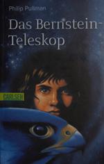 bernstein_teleskop