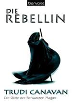buch_rebellin