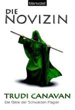 buch_novizin