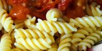 nudeln_tomaten