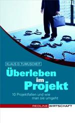 ueberleben_im_projekt