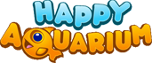 game_happyaquarium