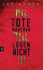 buch_tote_maedchen