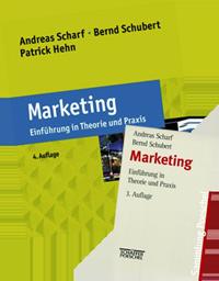 marketing_buch