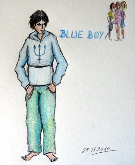 zeichnung_blueboy
