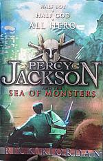 percyjackson02