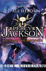 percyjackson04