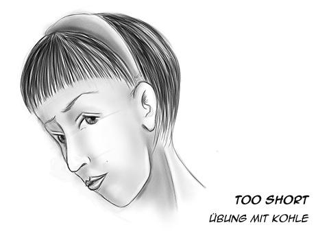 scribble11
