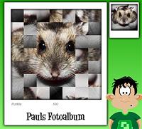 game_puzzle
