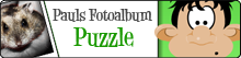 puzzle_banner