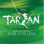 tarzan-musical