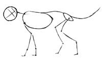 zeichnen_katze1
