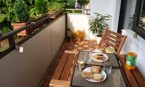 urlaub auf balkonien gedankenfreier fall. Black Bedroom Furniture Sets. Home Design Ideas