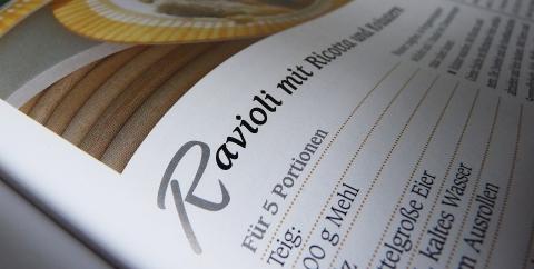 ravioli01
