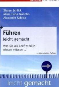 buch_fuehren