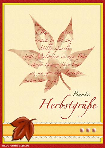 001_herbstkarte2
