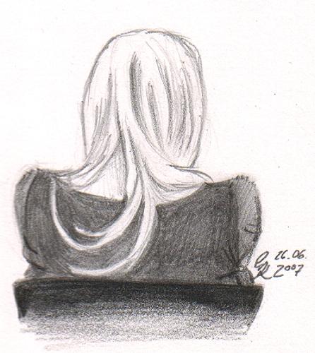 2007-06-26_01