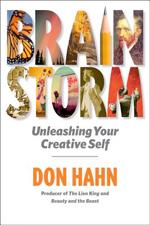 Buch: Brain Storm