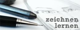 Serie: Zeichnen lernen