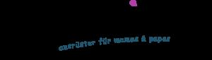 logo-mamamotion